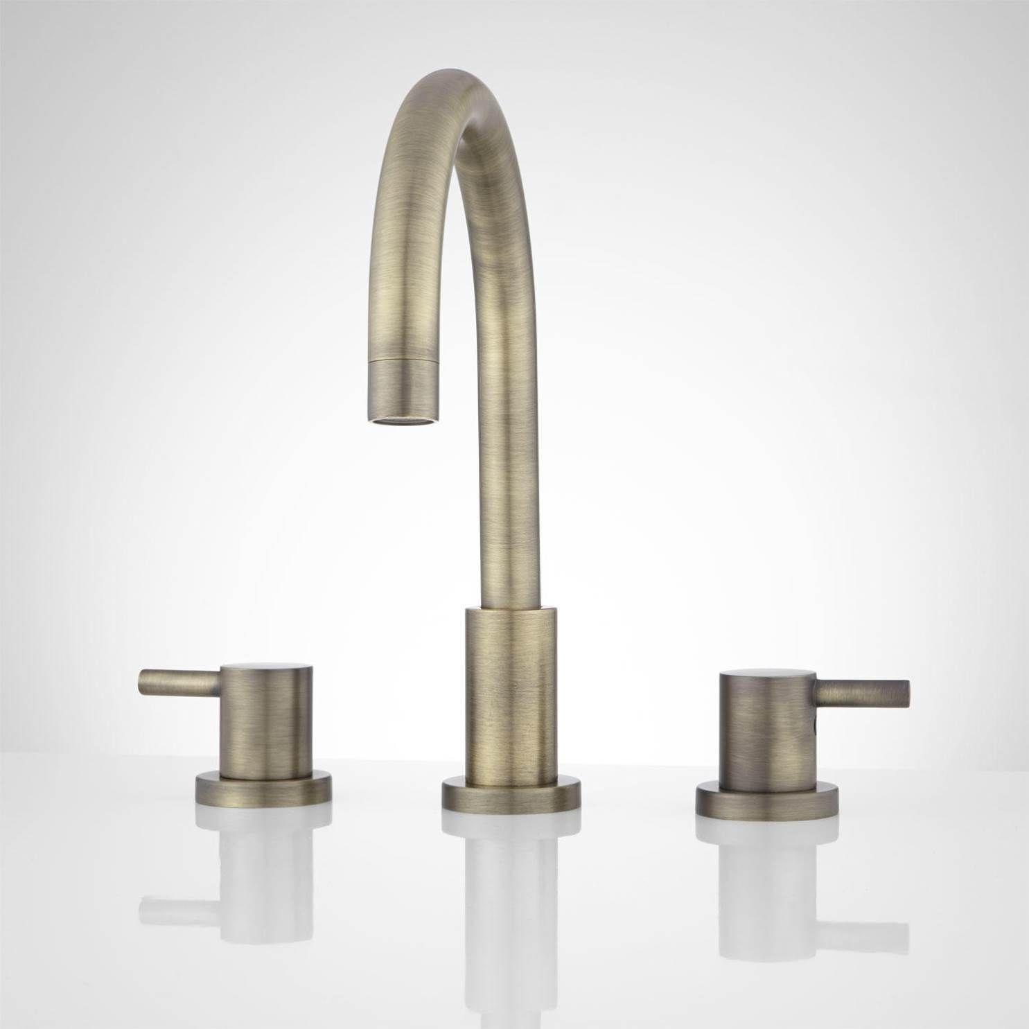 Ideas, moen antique brass faucets moen antique brass faucets antique brass bathroom faucet easy natural 1485 x 1485  .