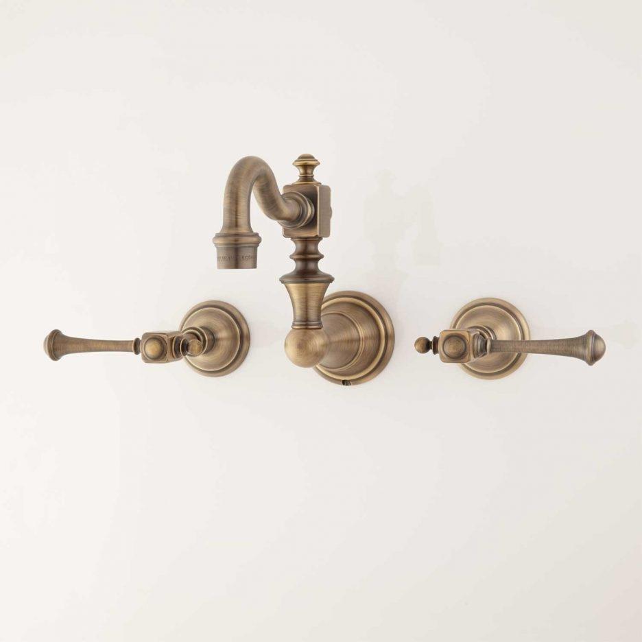 Ideas, moen antique brass faucets moen antique brass faucets kitchen faucets brass kitchen faucet and astonishing moen 936 x 936  .