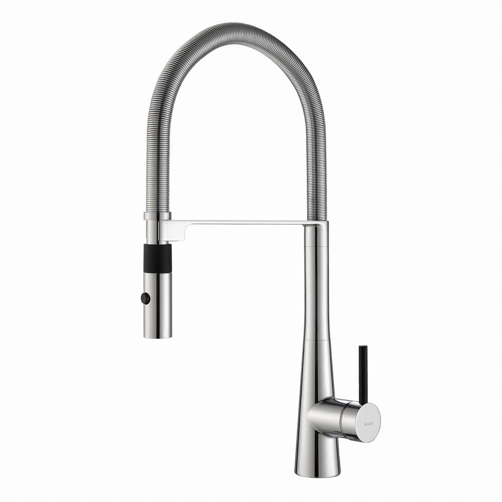 Ideas, moen arbor single handle pull down sprayer touchless kitchen within dimensions 1000 x 1000  .