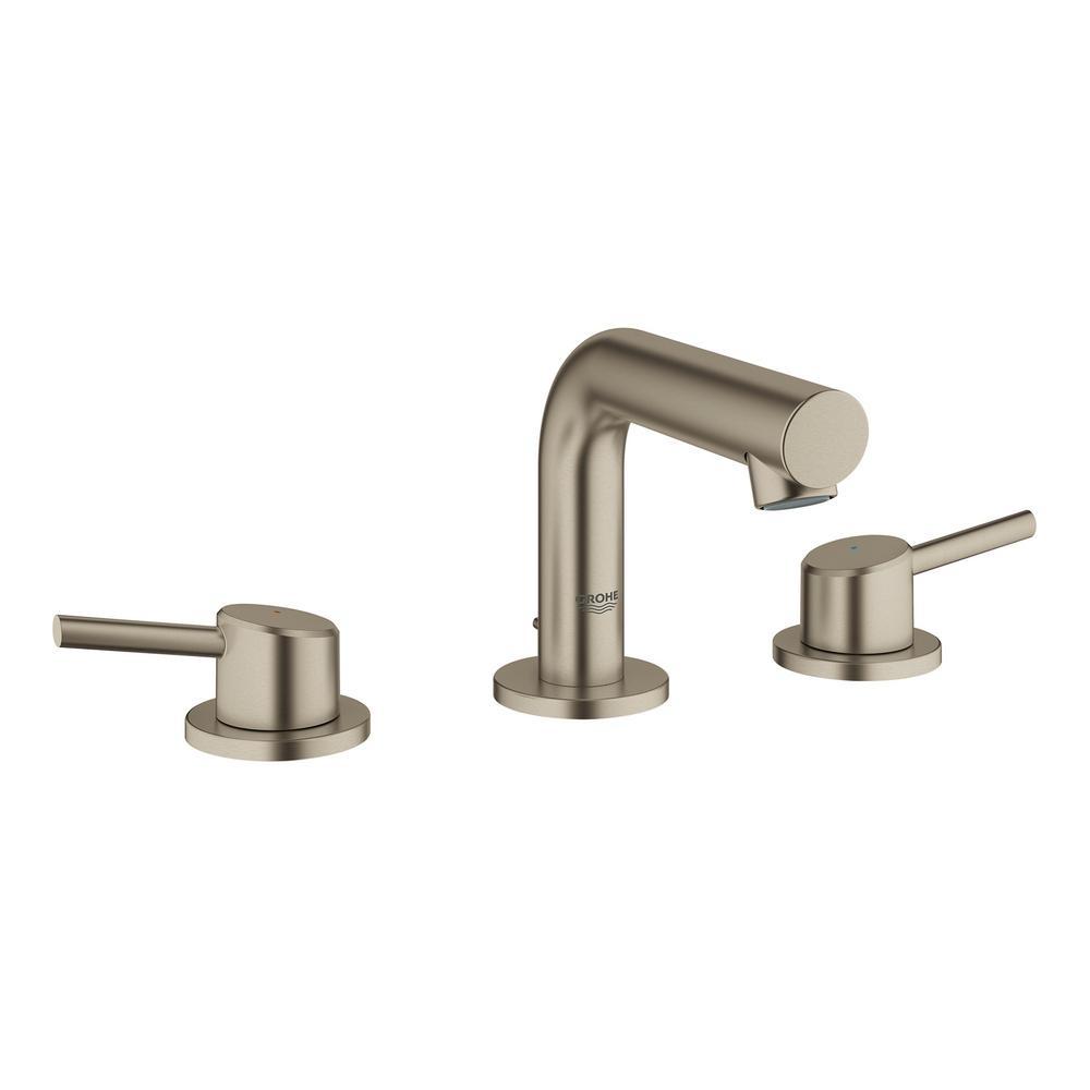 moen ashville widespread faucet moen ashville widespread faucet faucets faucets moen ashville faucet moen ashville shower 1000 x 1000