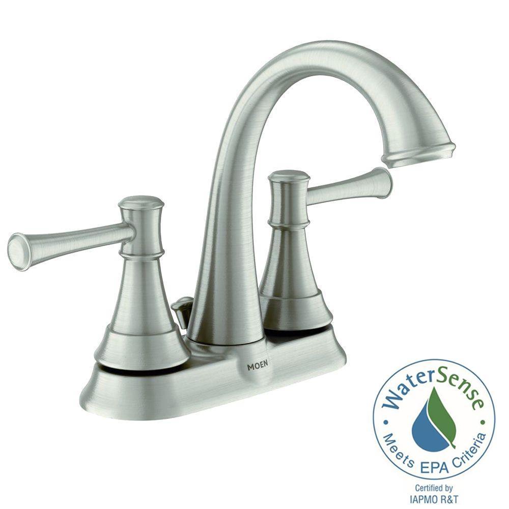 Ideas, moen ashville widespread faucet moen ashville widespread faucet moen ashville 4 in centerset 2 handle bathroom faucet with 1000 x 1000  .