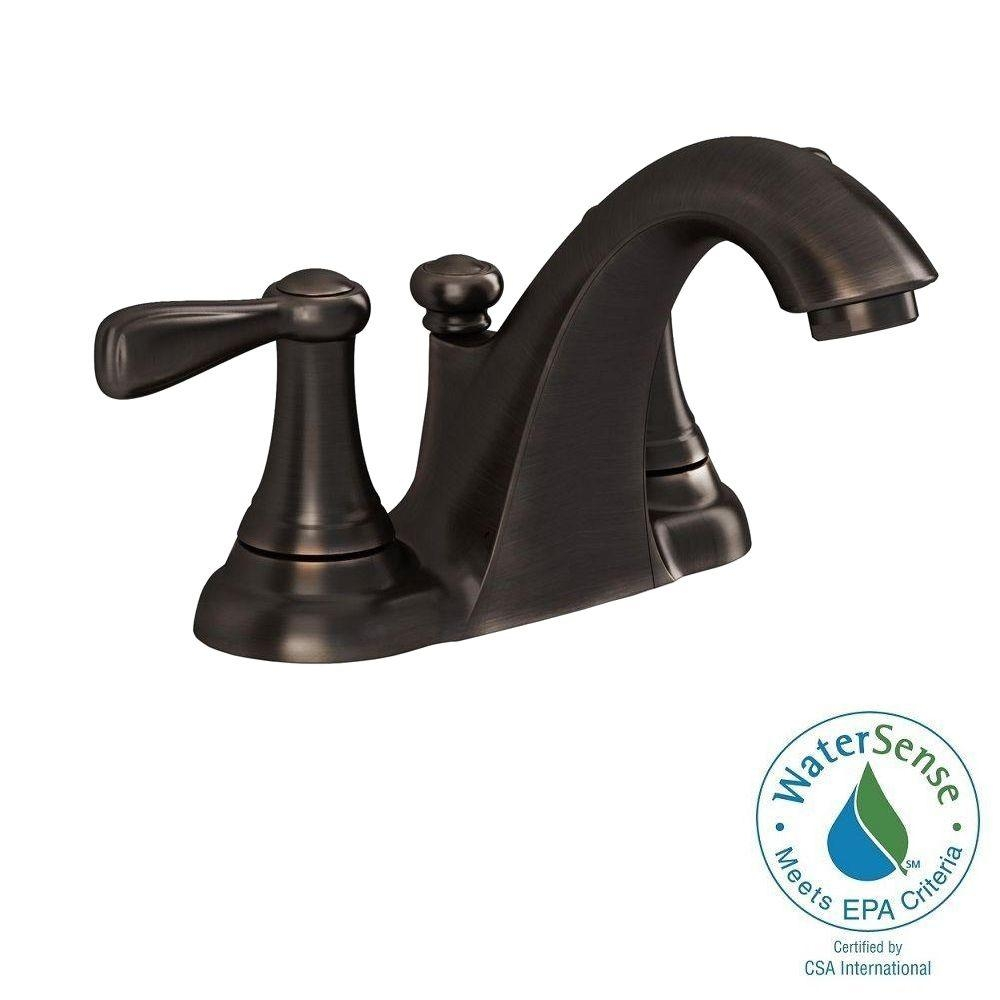 Ideas, moen banbury bathroom faucet bronze moen banbury bathroom faucet bronze moen banbury 4 in centerset 2 handle high arc bathroom faucet in 1000 x 1000 1  .
