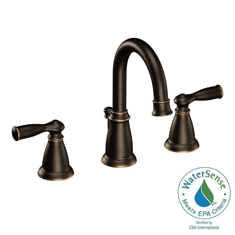 Ideas, moen banbury bathroom faucet bronze moen banbury bathroom faucet bronze moen banbury 8 in widespread 2 handle bathroom faucet in 1000 x 1000  .