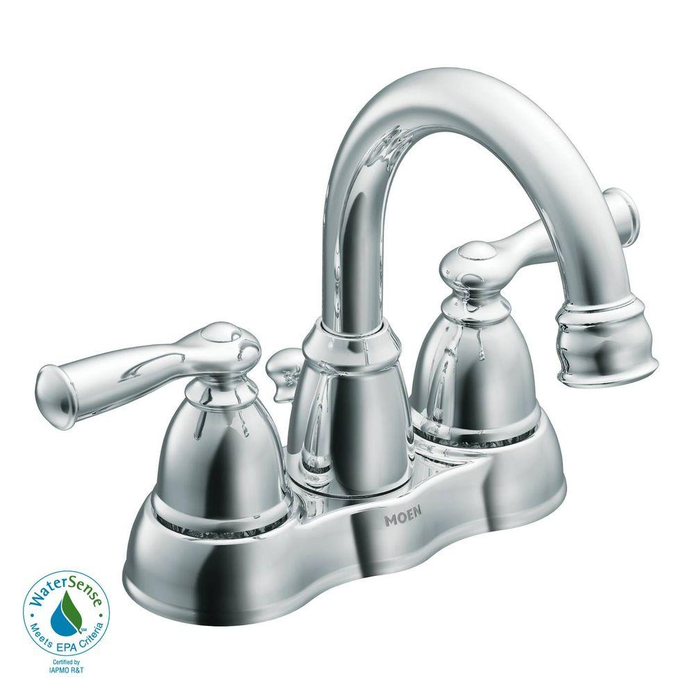 moen banbury bathroom faucet chrome moen banbury bathroom faucet chrome moen banbury 4 in centerset 2 handle high arc bathroom faucet in 1000 x 1000
