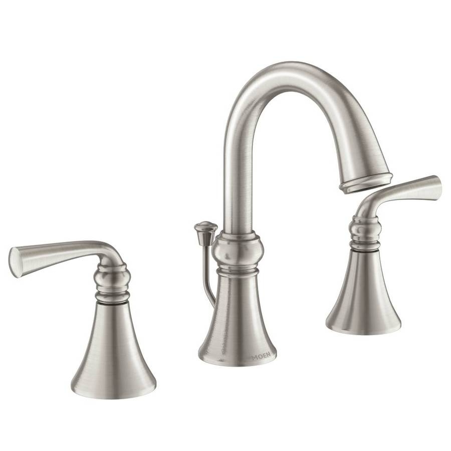 Ideas, moen bathroom faucet styles moen bathroom faucet styles popular styles of moen bathroom faucet free designs interior 900 x 900  .