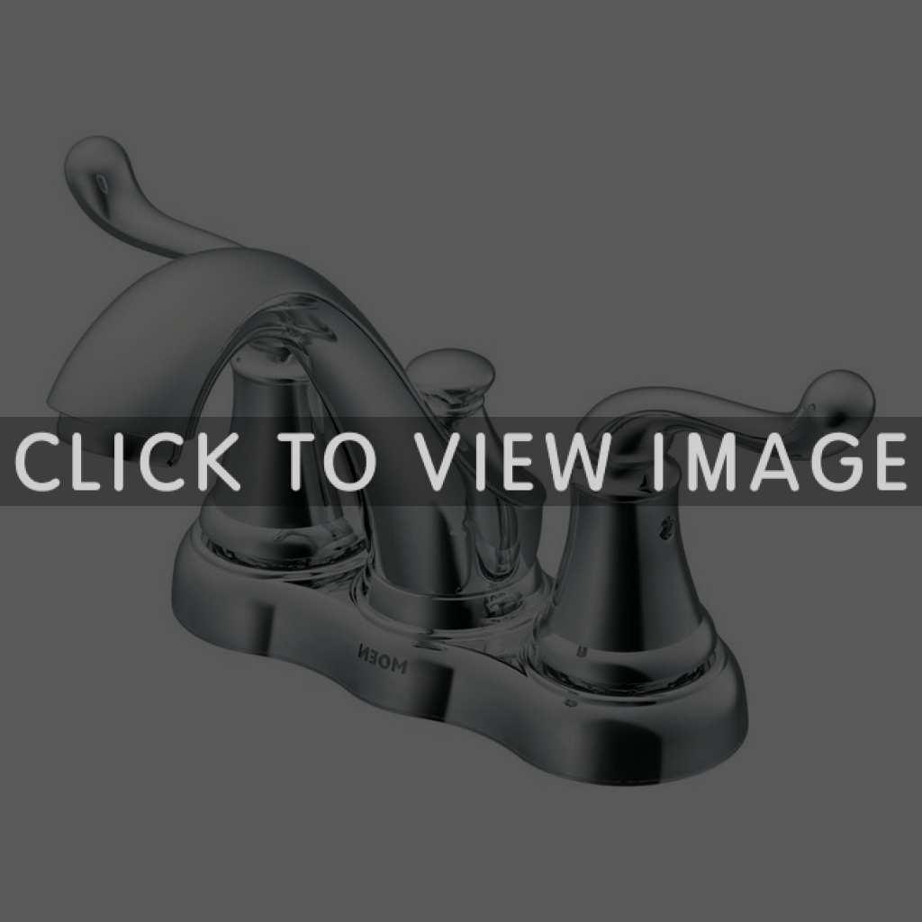 Ideas, moen bathroom faucets medium size of moen bath faucets oil rubbed inside sizing 1024 x 1024  .