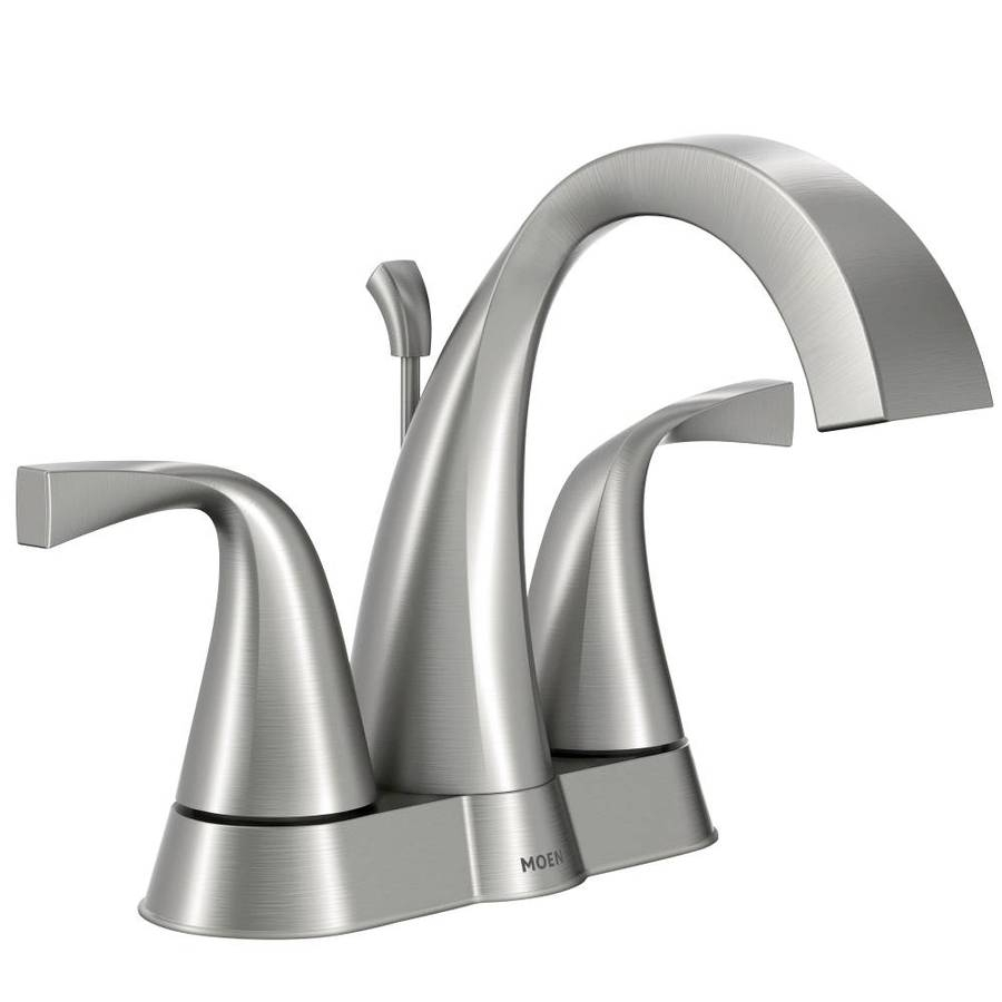 moen bathroom faucets medium size of moen bath faucets oil rubbed throughout sizing 900 x 900