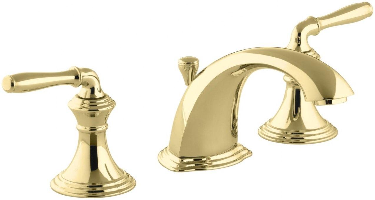 Ideas, moen bathroom sink faucet loose handle bathrooms cabinets pertaining to measurements 1274 x 680  .