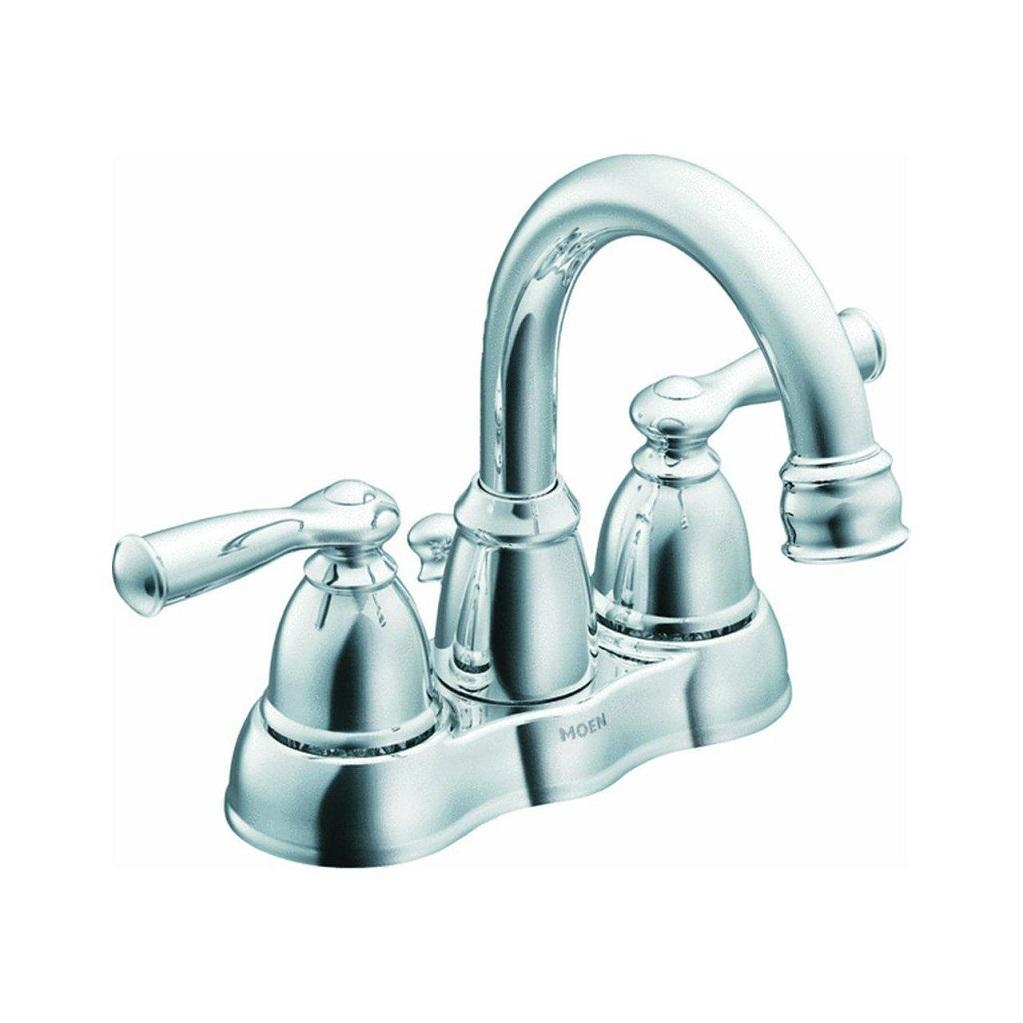 Ideas, moen caldwell bathroom faucet brushed nickel moen caldwell bathroom faucet brushed nickel bathroom outstanding moen banbury for bathroom and kitchen 1023 x 1023  .