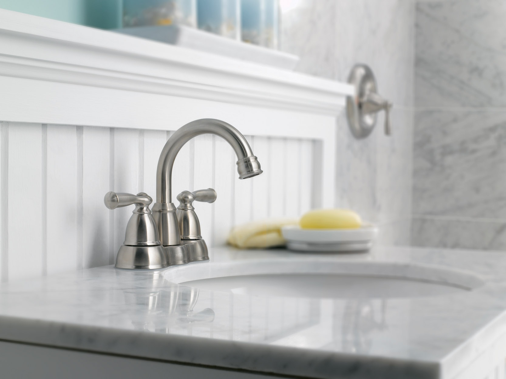 Ideas, moen caldwell bathroom faucet brushed nickel moen caldwell bathroom faucet brushed nickel bathroom outstanding moen banbury for bathroom and kitchen 1667 x 1248  .