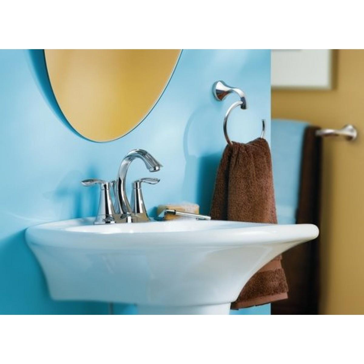 Ideas, moen eva centerset lead free 3 hole high arc bathroom faucet in size 1200 x 1200  .