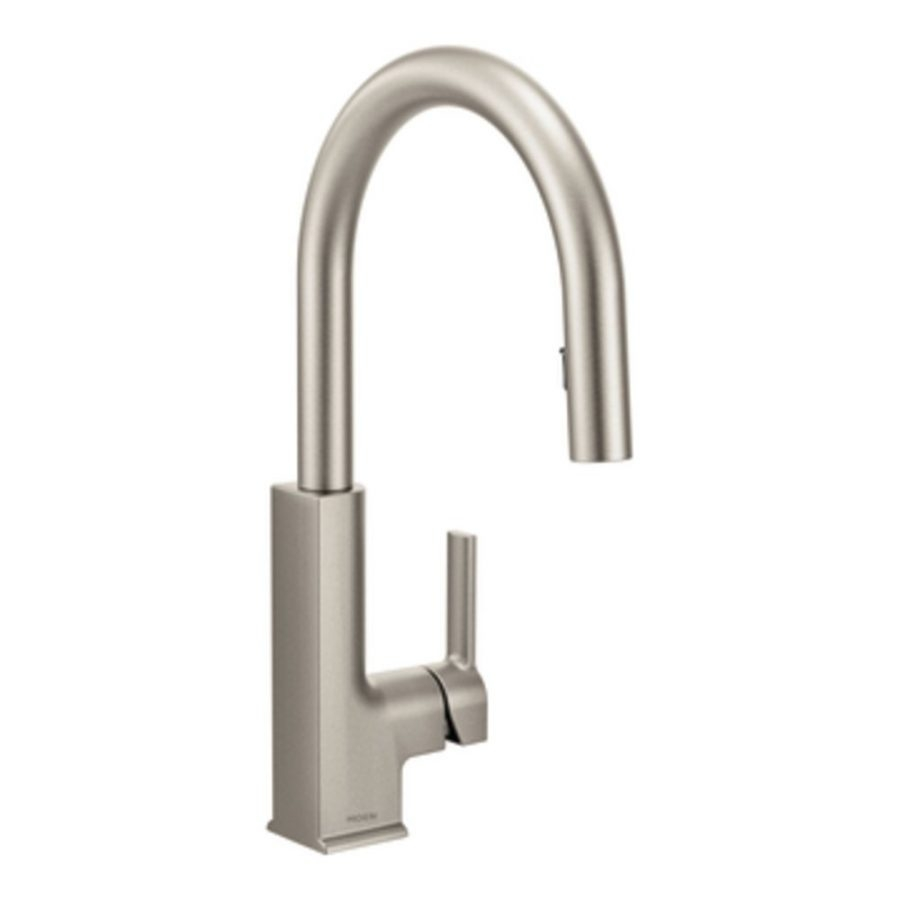 Ideas, moen faucet cartridge guarantee moen faucet cartridge guarantee bathtubs winsome moen roman tub cartridge replacement 10 900 x 900  .