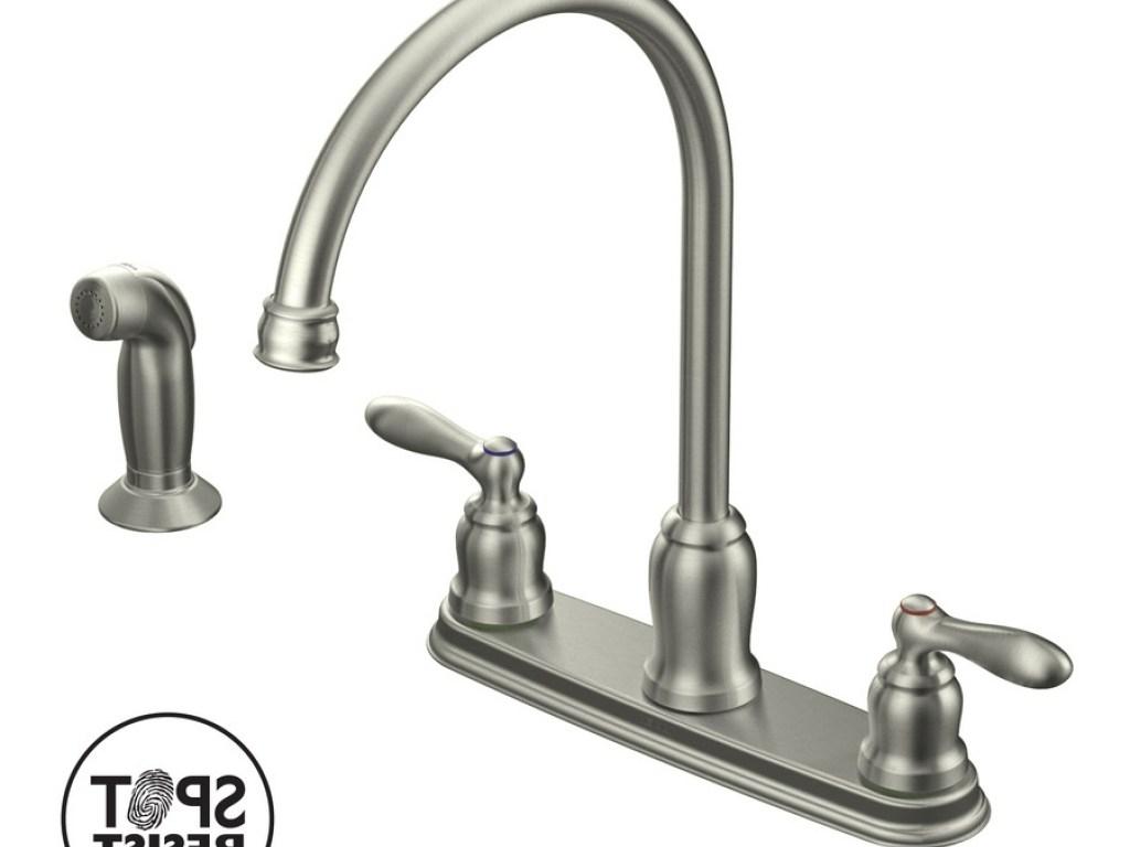 Ideas, moen faucet cartridge guarantee moen faucet cartridge guarantee moen kitchen faucet warranty copper faucets moen faucet moen pull 1024 x 768  .