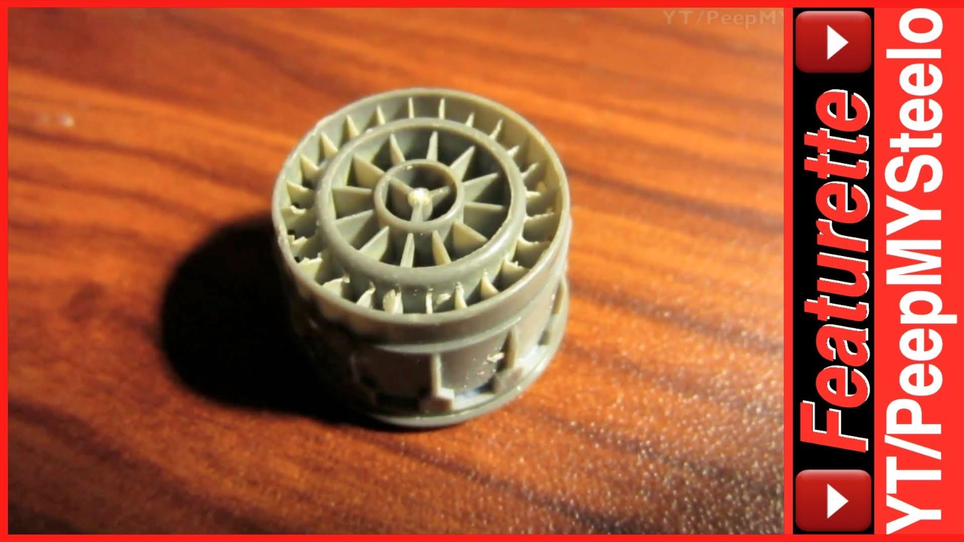 Moen Faucet Filter Cartridge