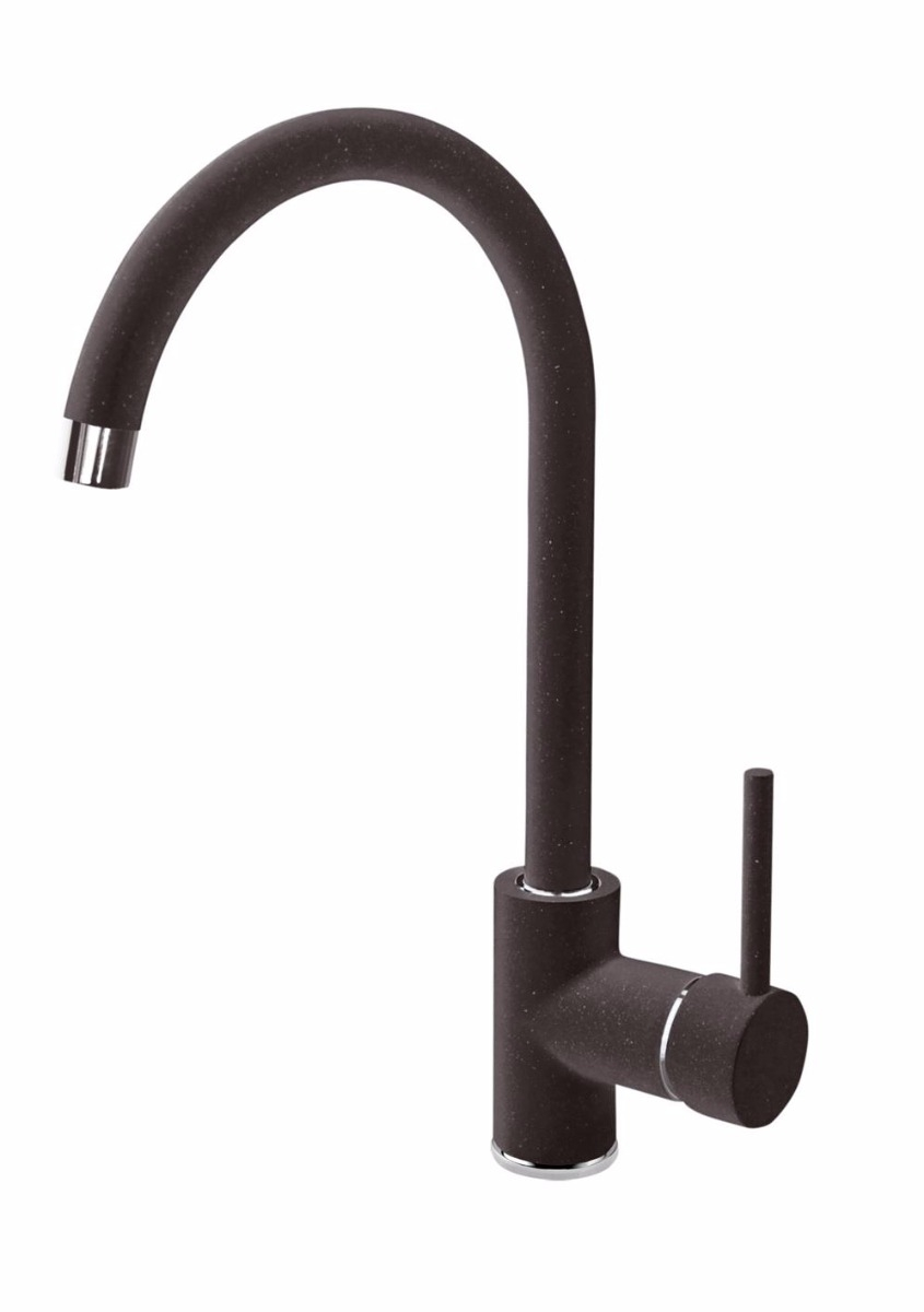 Ideas, moen faucet lindley ca87012srs moen faucet lindley ca87012srs moen ca87012brb pullout spray high arc kitchen faucet with reflex 845 x 1200  .