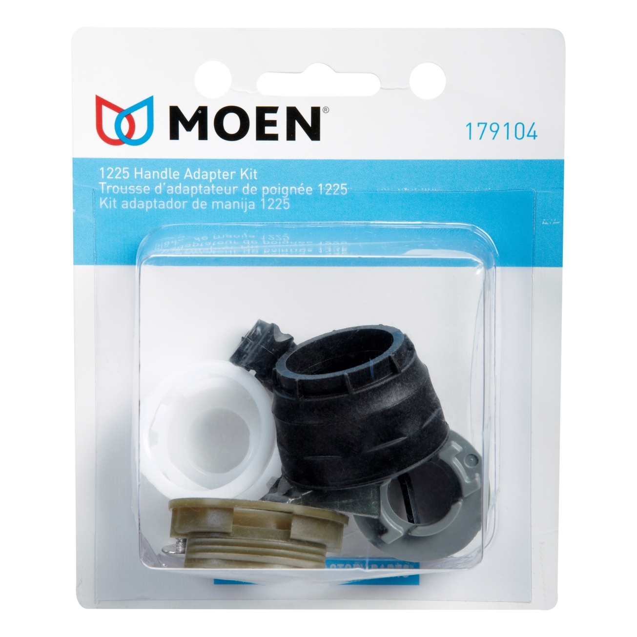 Ideas, moen faucet parts and cartridge replacements at ace hardware with regard to proportions 1305 x 1305  .
