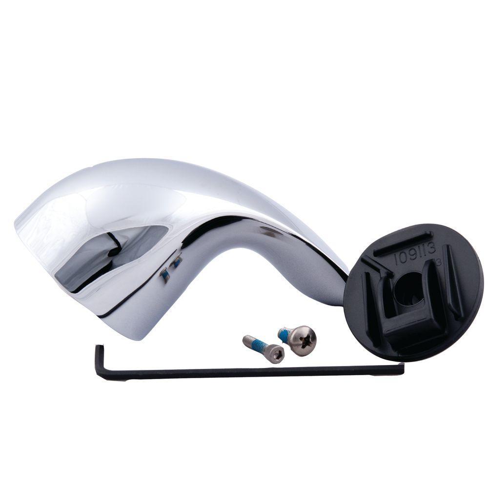 Ideas, moen faucet parts repair plumbing parts repair the home with regard to dimensions 1000 x 1000  .