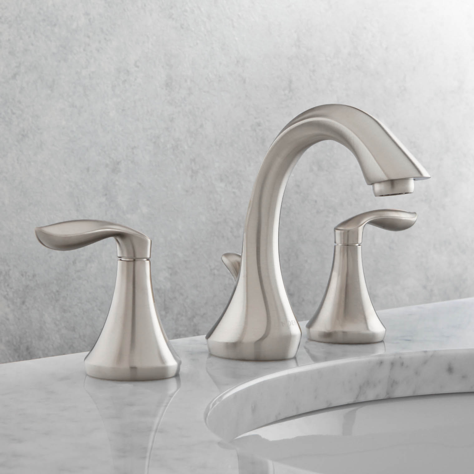 moen gold bathroom faucets bathroom faucet and bench ideas inside proportions 1520 x 1520