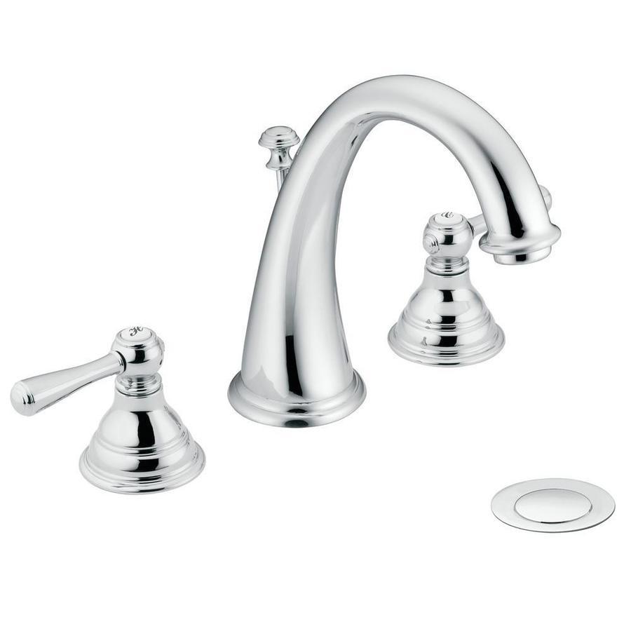 Ideas, moen kingsley vessel faucet moen kingsley vessel faucet danze parma mini widespread bathroom faucet shown in chrome 900 x 900  .