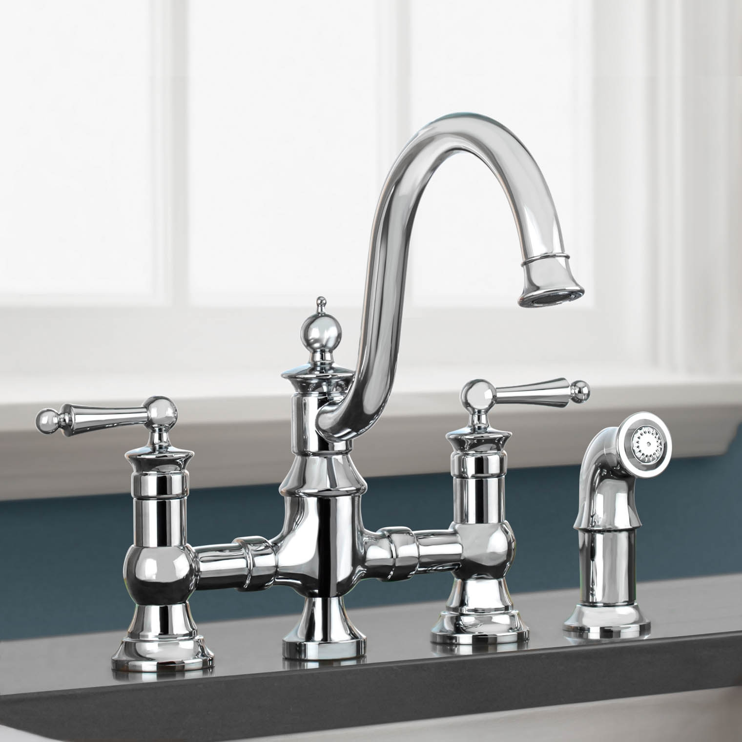 Ideas, moen kitchen faucet cartridge kitchen water filtration rafael home inside sizing 1520 x 1519  .