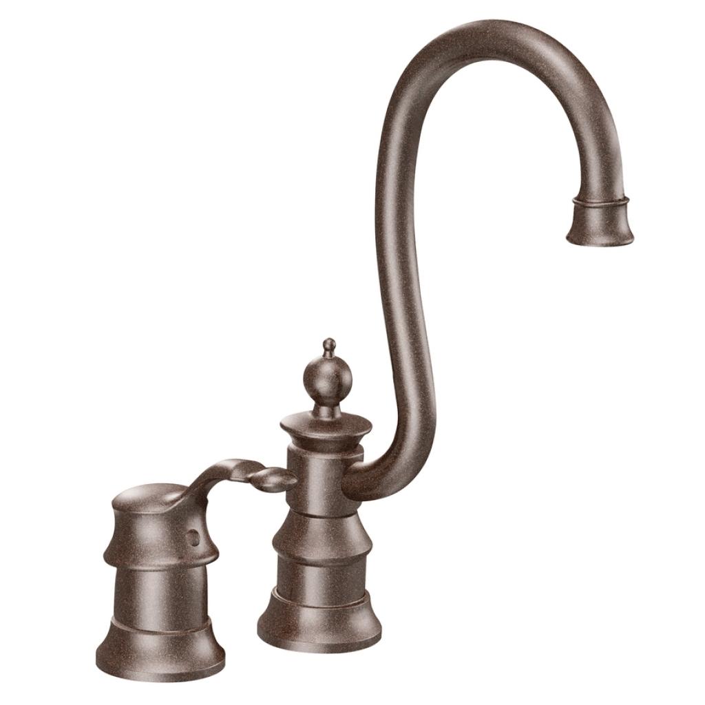 Ideas, moen kitchen faucet model 7100 moen vestige oil rubbed bronze 1 within dimensions 1024 x 1024  .