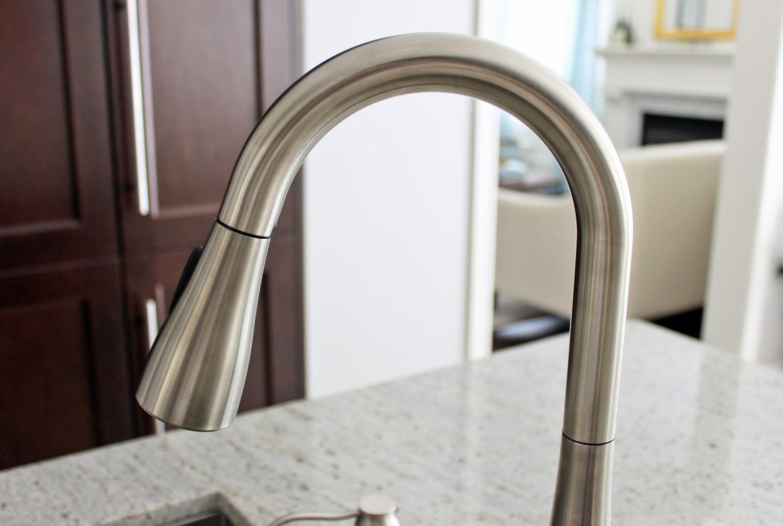 Ideas, moen kitchen faucet moen kitchen moen kitchen faucets help moen intended for proportions 1600 x 1075  .