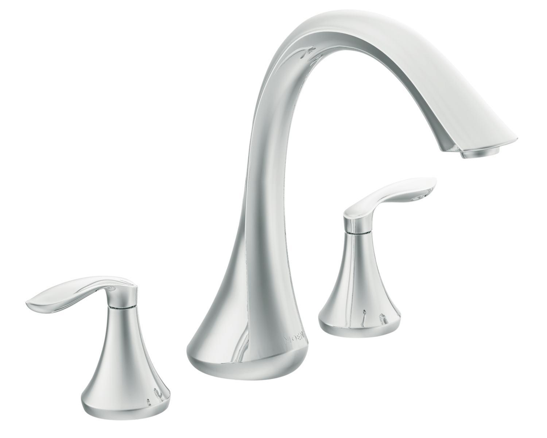 Ideas, moen lav faucet cartridge moen lav faucet cartridge decor stylish moen faucets for bathroom or kitchen decoration 1500 x 1200  .