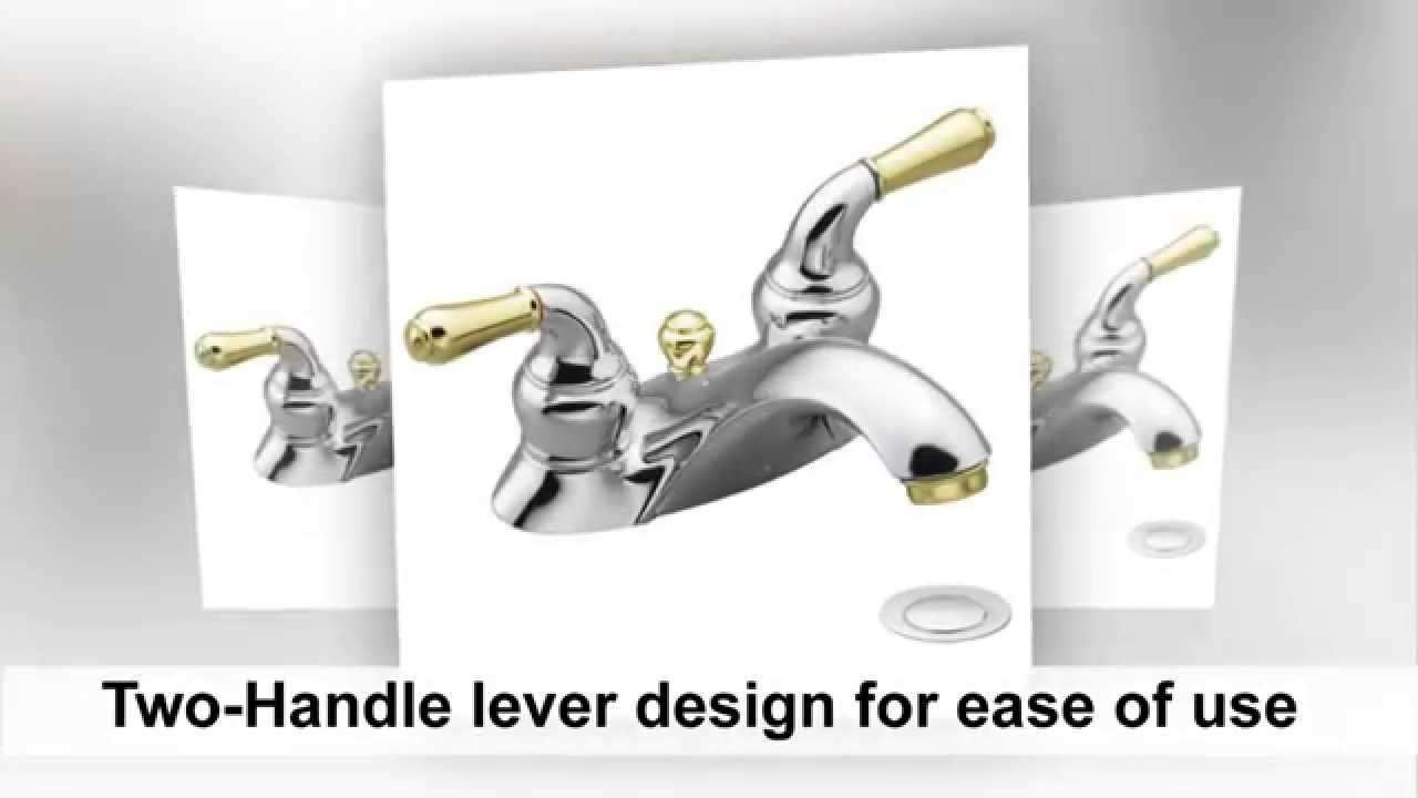 moen lav faucet cartridge moen lav faucet cartridge moen 4551cp monticello two handle low arc lavatory faucet with 1280 x 720