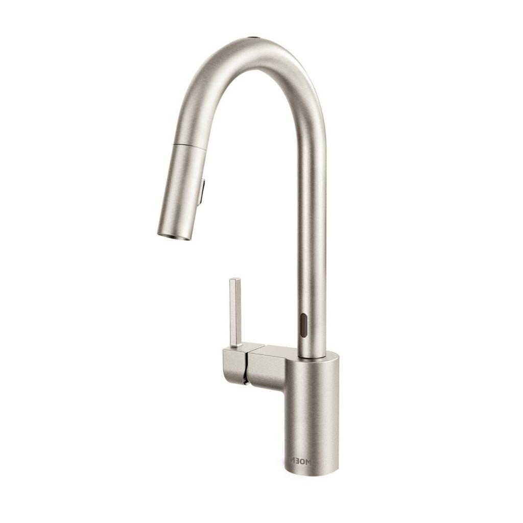 Ideas, moen long neck kitchen faucet moen long neck kitchen faucet black kitchen faucets moen sink faucet design long neck with moen 1024 x 1024  .