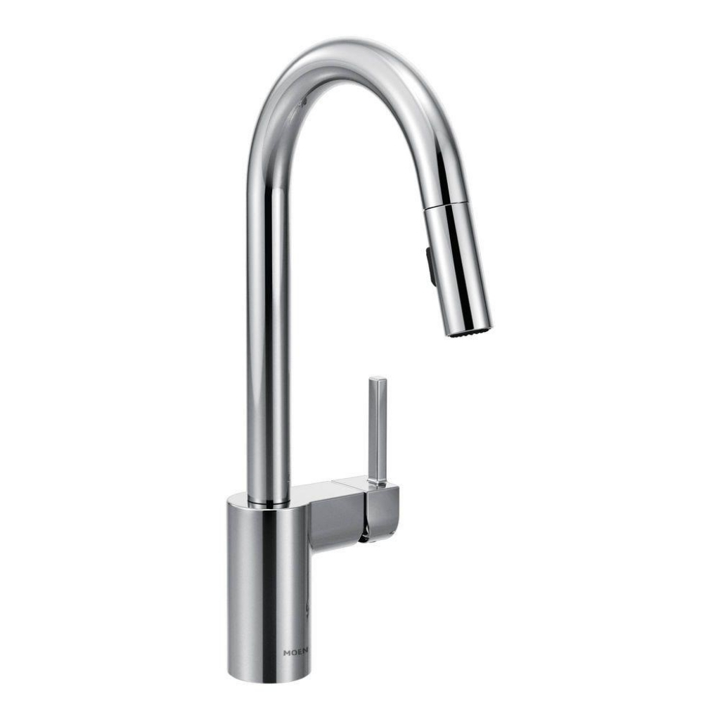 Ideas, moen model 7400 kitchen faucet repaircyprustourismcentre inside measurements 1024 x 1024  .