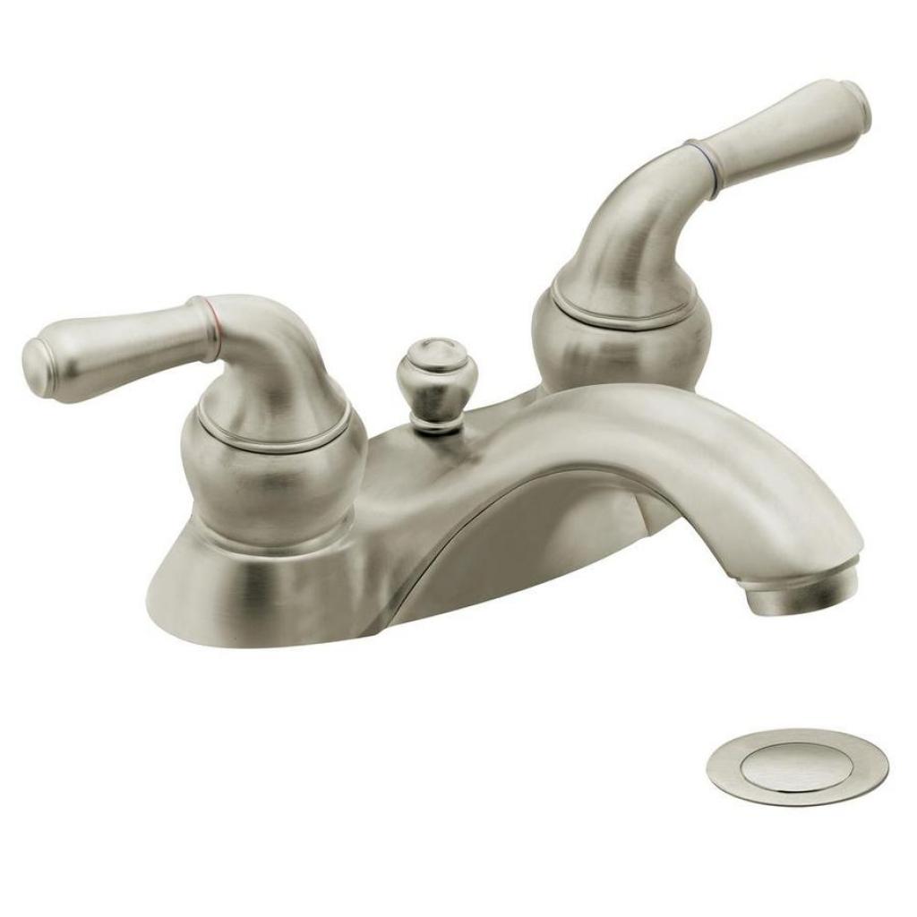 Ideas, moen monticello faucet soscia focus for moen monticello kitchen within proportions 1024 x 1024  .