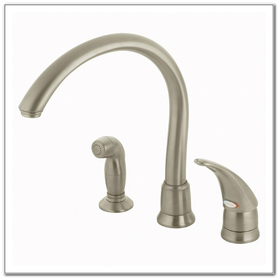 Ideas, moen monticello kitchen faucet 7730 sinks and faucets home for dimensions 934 x 934  .
