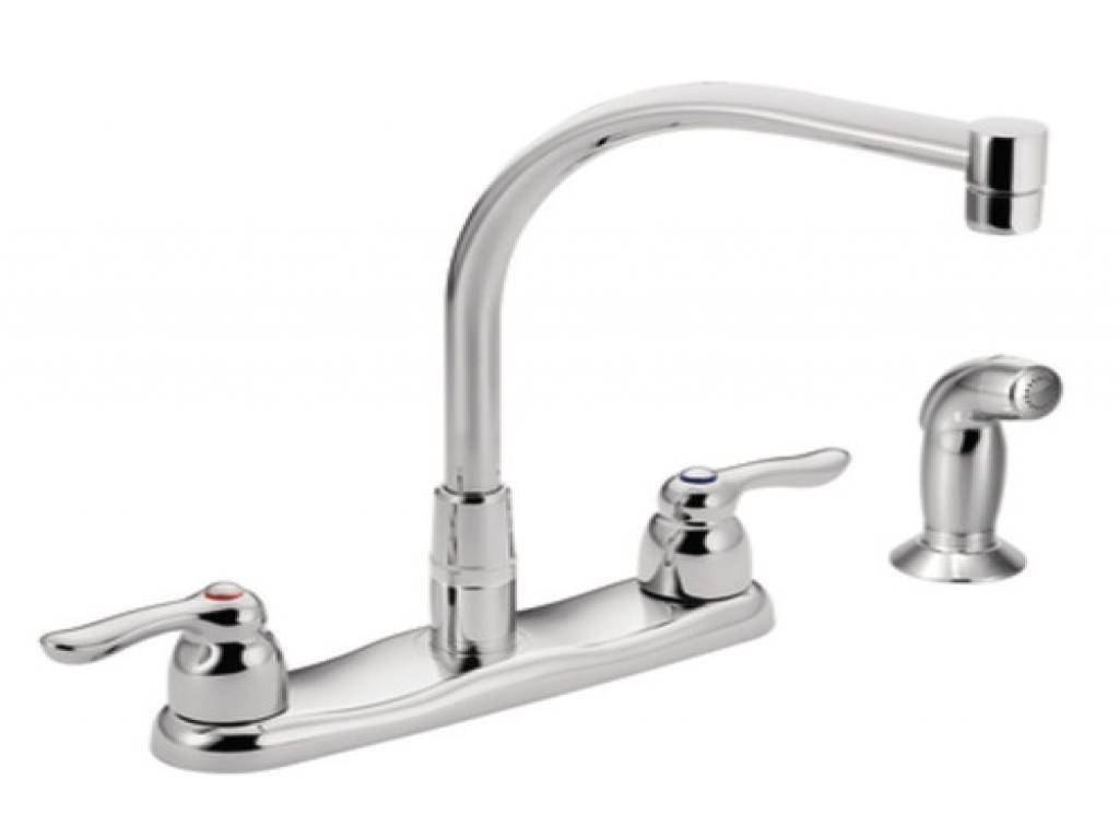 Ideas, moen monticello kitchen faucet 7786 moen monticello kitchen faucet 7786 28 moen double handle kitchen faucet repair moen 87000 1024 x 768  .