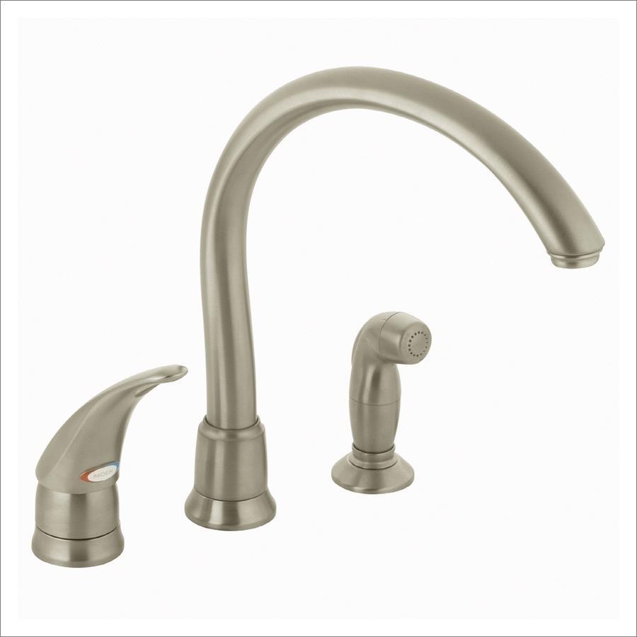 moen monticello kitchen faucet 7786 moen monticello kitchen faucet 7786 moen monticello kitchen faucet 7786 home design ideas 900 x 900