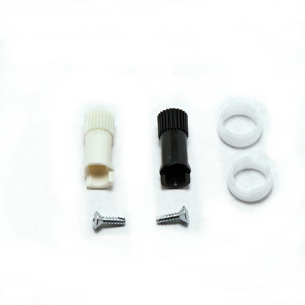 Ideas, moen monticello stem extension kit monticello 2 handle tubshower pertaining to sizing 1000 x 1000  .