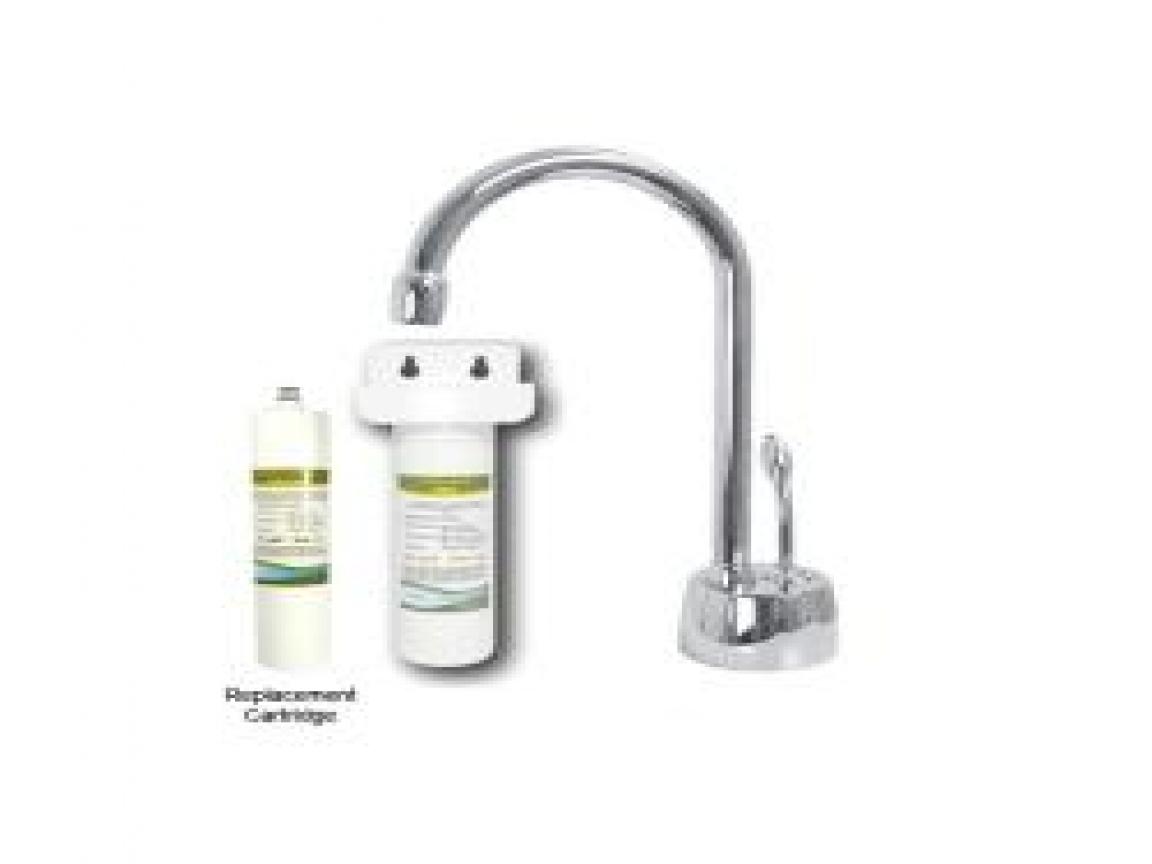 Ideas, moen pure touch kitchen faucet moen pure touch kitchen faucet 28 moen kitchen faucet with water filter moen puretouch 1152 x 864  .