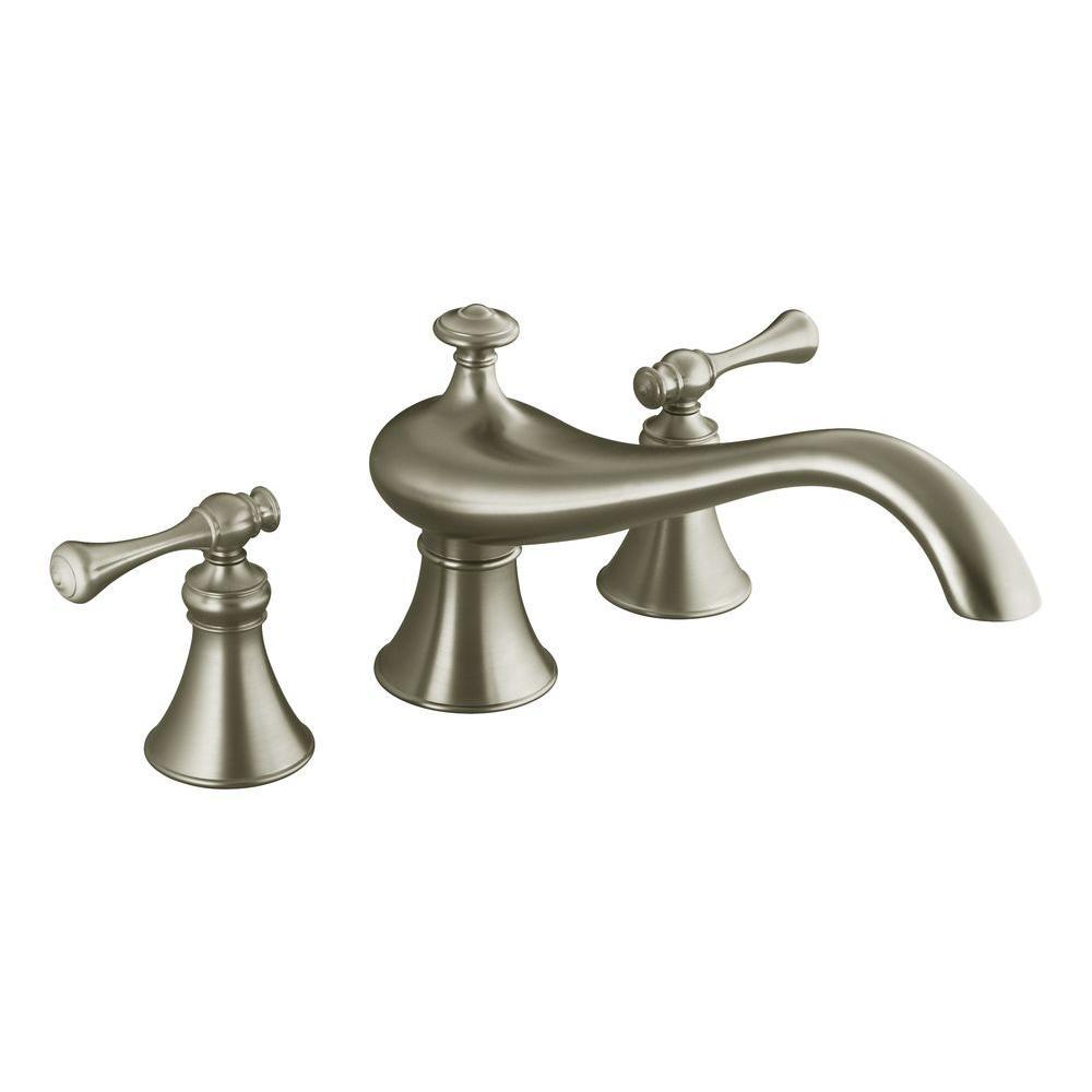 Ideas, moen rothbury 8 in widespread 2 handle low arc bathroom faucet regarding proportions 1000 x 1000  .