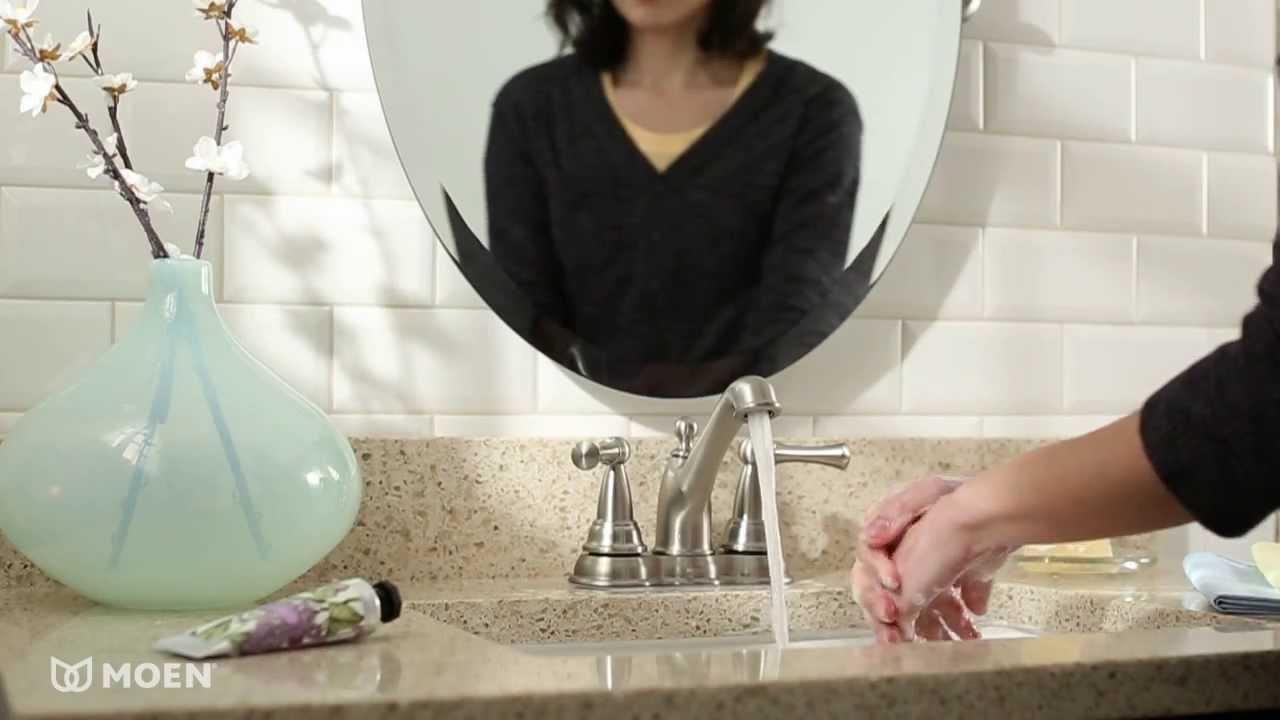 moen sage tub faucet moen sage tub faucet sage 2 handle centerset bathroom sink faucet moen features 1280 x 720