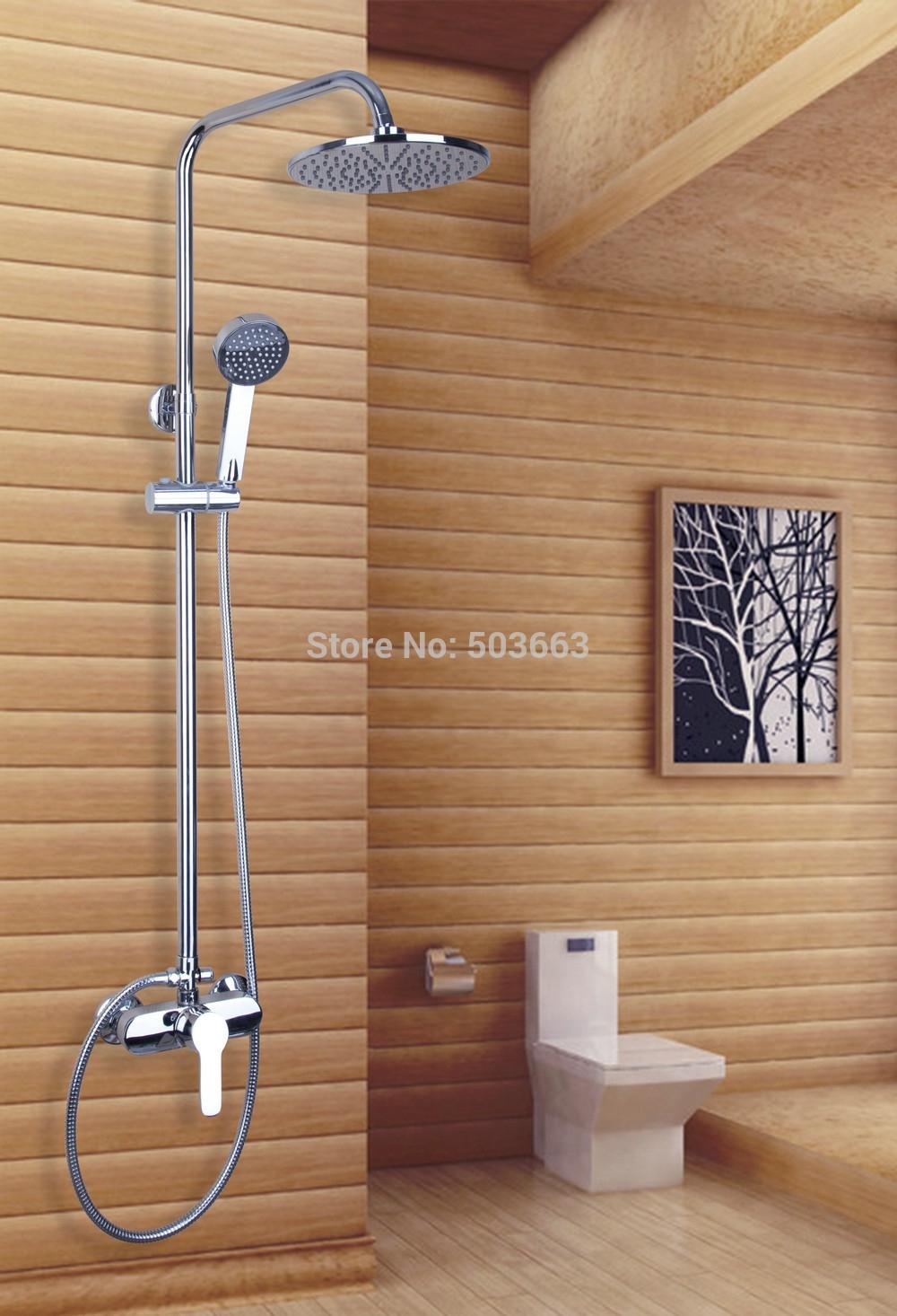 Ideas, moen shower faucet systems moen shower faucet systems moen shower systems canada showers decoration 1000 x 1466  .