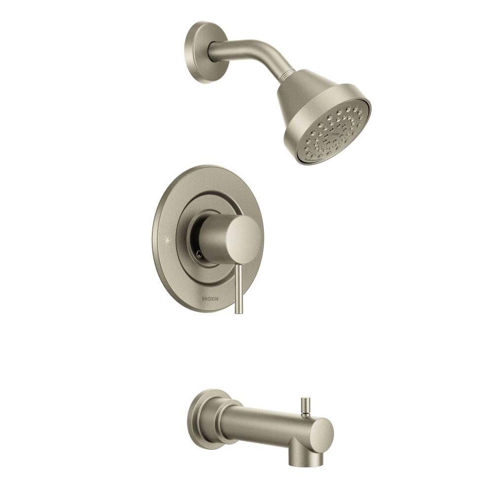 Ideas, moen shower faucet systems moen shower faucet systems moen shower systems nickel showers decoration 1000 x 1000  .
