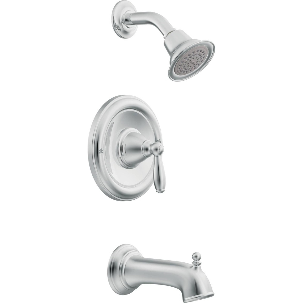 moen shower faucet systems moen shower faucet systems moen t2153 brantford chrome one handle tub shower faucets 1000 x 1000