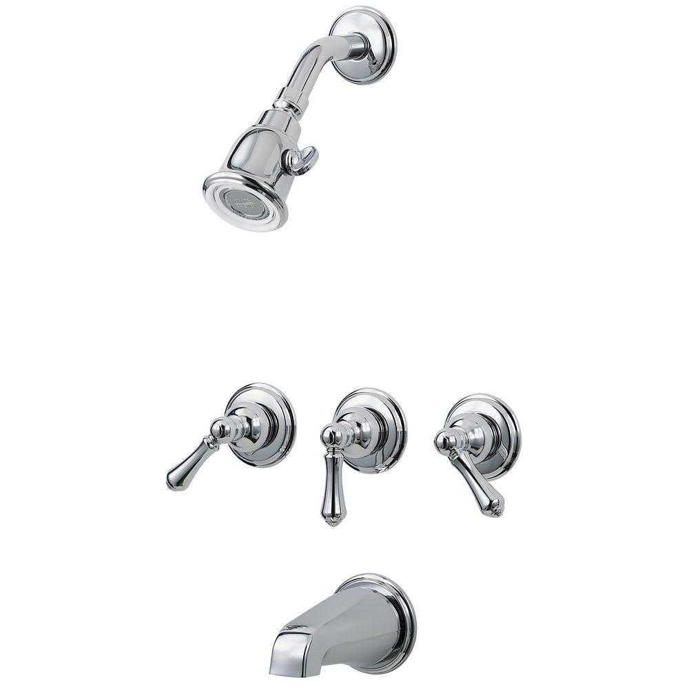 Ideas, moen shower faucet systems moen shower faucet systems tub shower faucets tub shower systems combos packages 1000 x 1000  .