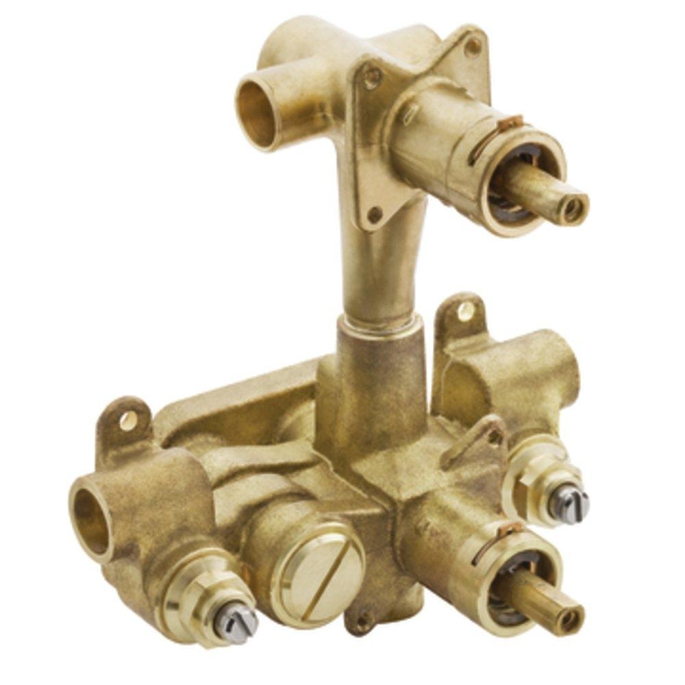 Ideas, moen shower valve types mobroi throughout sizing 1000 x 1000  .