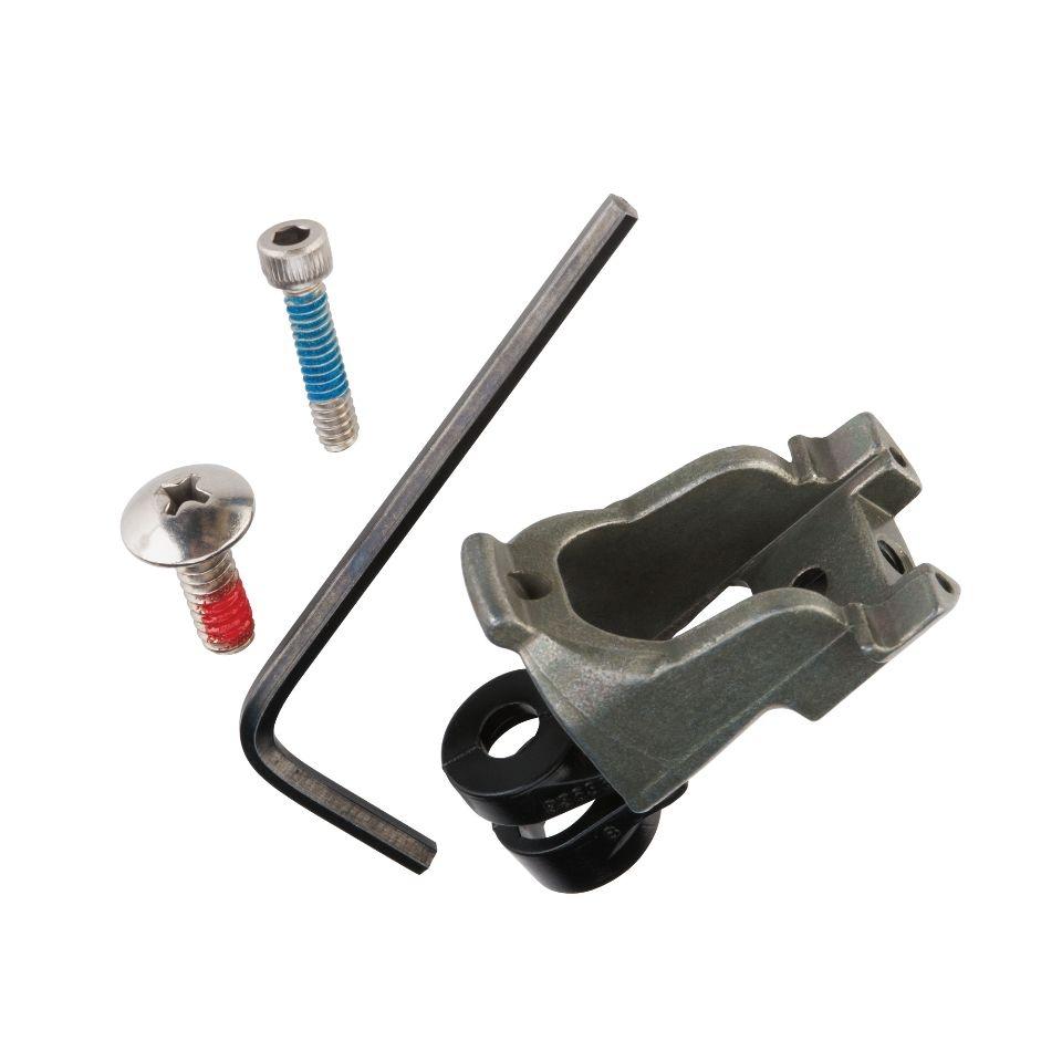 Ideas, moen single handle faucet cap moen single handle faucet cap 28 kitchen faucet handle adapter repair kit kitchen faucet 960 x 960  .