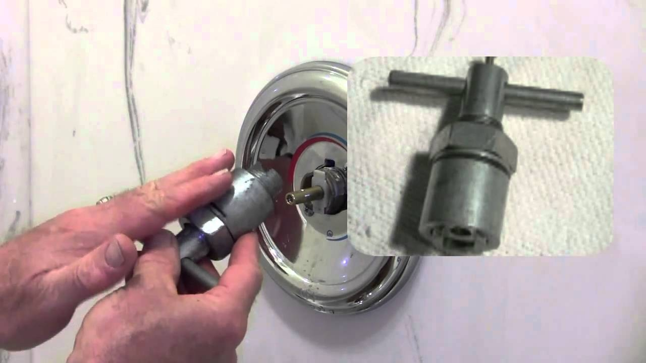 Ideas, moen single handle shower faucet troubleshooting moen single handle shower faucet troubleshooting 33 moen shower valve problems 40445d1340586281 replacing moen 1280 x 720  .