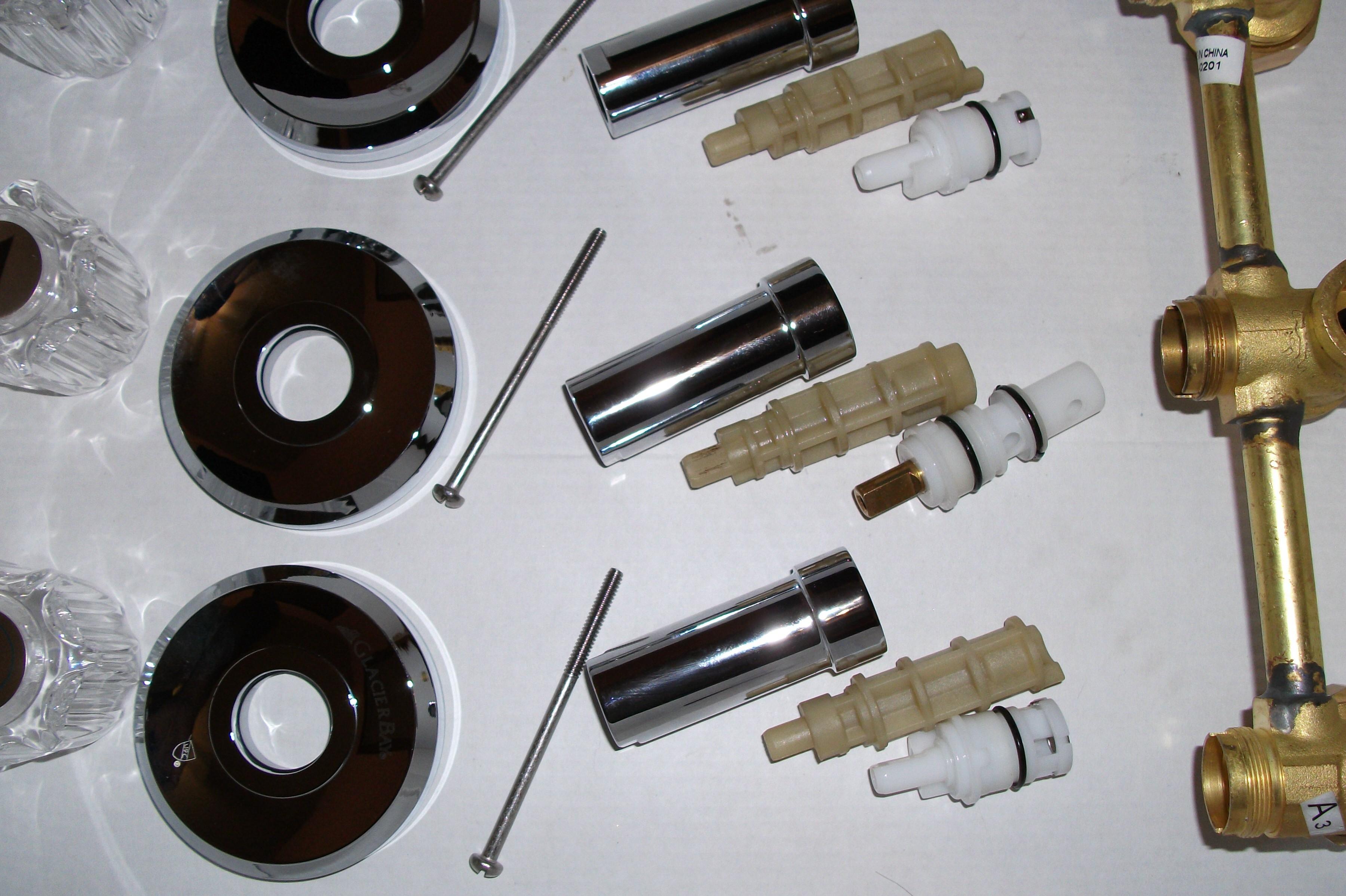 Ideas, moen single handle shower faucet troubleshooting moen single handle shower faucet troubleshooting 37 moen shower valve instructions adler chrome posi temp shower 3599 x 2397  .