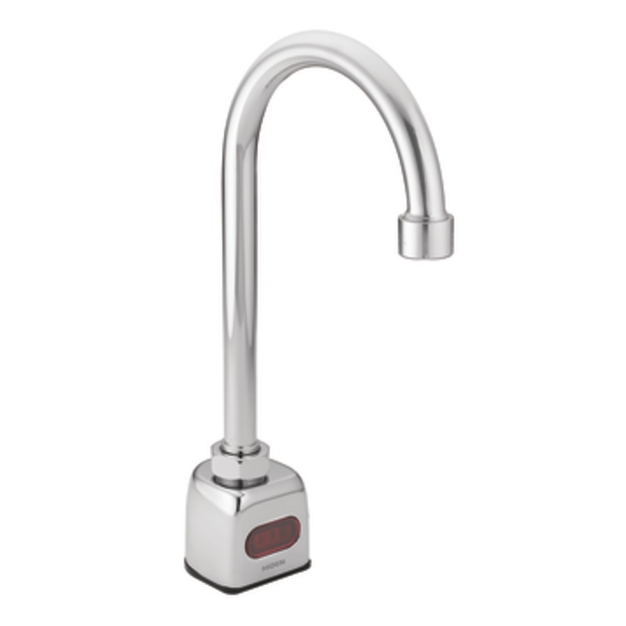 Ideas, moen touchless bathroom faucet bathroom faucet and bench ideas inside proportions 900 x 900  .