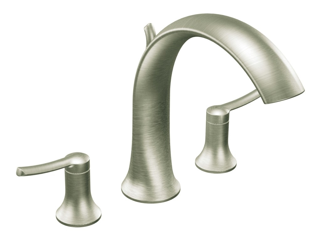 moen traditional tub faucet moen traditional tub faucet bathroom faucets lovely moen bathroom faucet related to interior 1024 x 768