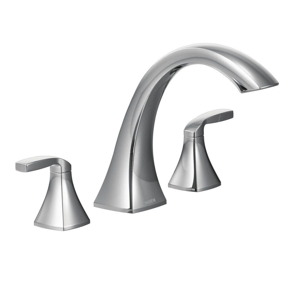 Ideas, moen tub faucet sinks and faucets decoration intended for proportions 1000 x 1000  .