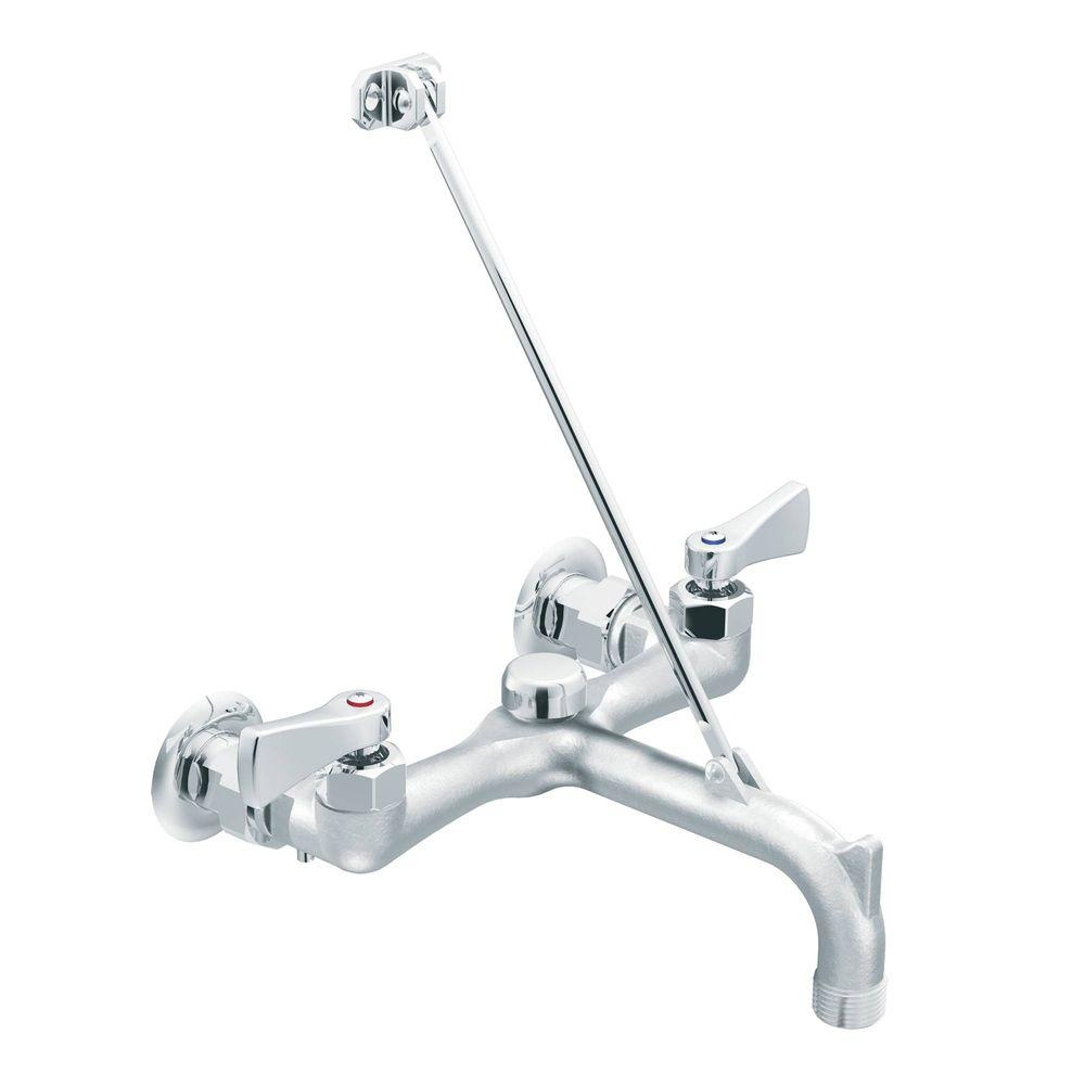 moen utility sink faucets utility sinks accessories the with regard to size 1000 x 1000
